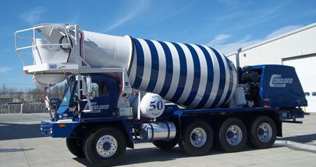 Продажа бетона кубинка масса бетона в20